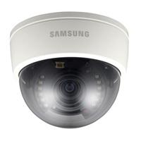 samsung cctv camera SCD 2080R