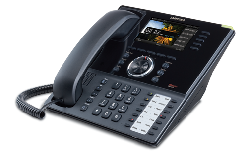 Multimedia VoIP Phones and Voip provider