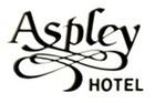 Aspley Hotel Logo
