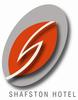 Shafston Hotel Logo