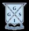 Ipswich Girls Grammar Logo