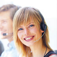 Samsung Messaging and Communications Solutions Auro Attendant