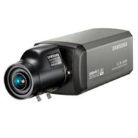 Samsung CCTV Camera SCB 2000 for effective  Security Cameras