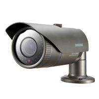 Samsung CCTV Camera 2080R