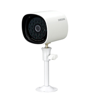 Samsung CCTV Camera SCO 1020R