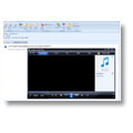 OfficeServ Email Gateway