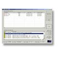 OfficeServ Link