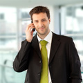 Samsung Messaging and Communications Solutions Voicemail